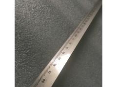 【工厂】钢板尺定做 刻度尺定制 不锈钢来料代加工刻度文字