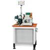 富信成豪特曼高精度高精密外径微小研磨机FX-01