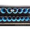 批发供应各种高品质的塑料制品,多种多款式多种类的塑料制品