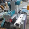 半自动方木推台锯新型推台锯 高品质产品