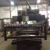 深圳宝安公明五轴联动6米CNC龙门铣(电脑锣)精密加工各种大