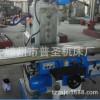 钻铣床生产厂家 6350A钻铣床主打型号 zx6350钻铣床全国送