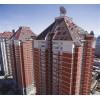 斜屋顶天窗 厂家直销 鑫友科技 生产销售安装一体 安全放心