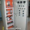 变频器、plc控制柜、控制柜、数控系统、配电柜定制、厂家