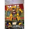 CSJBOT 穿山甲 大黄蜂机器人 娱乐机器人