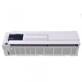 三菱PLC FX3U-128MT价格优惠