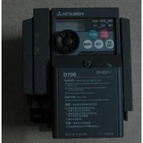 三菱变频器FR-D740-1.5K-CHT批发价出售