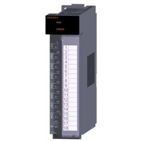 三菱PLC模拟量输入模块Q68ADV价格好