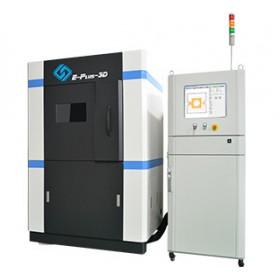EP-M250 SLM金属3D打印机