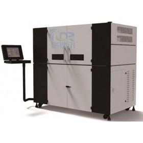 SLS400粉末烧结激光3D打印机