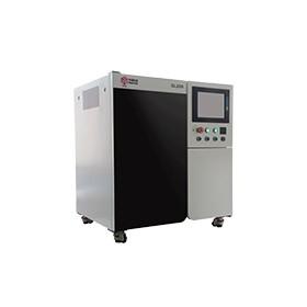 SLA200光固化激光3D打印机