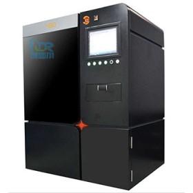 SLA450光固化激光3D打印机