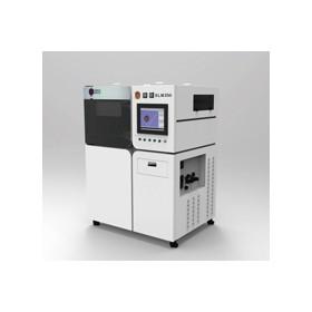 SLM150金属3D打印机