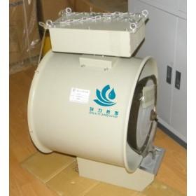 供应百力拓强悬挂式离心加湿器/BL系列高压微雾加湿器