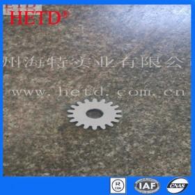 专业生产模切机系列齿轮 厂家直销 量大从优