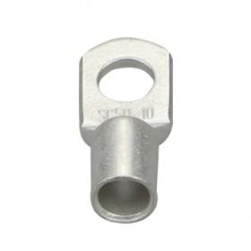 厂家直销质量保证铜端子电缆接插件/ 连接器/接线管/裸端