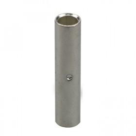 CL中间套管中接管电缆接头端子/铜管端子/线鼻子
