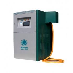 服务于民杭州 刷卡式 汽车充电桩