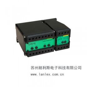 工业电力系统单相电压变送器S3(T)-AD-3-55A4B型