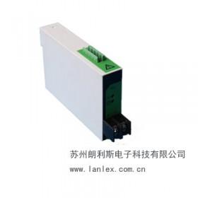 薄款单相电流变送器使用技巧LATH-12/LVTH-12型