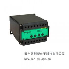 电力系统功率因数变送器S3(T)-PD-3-555A4B型