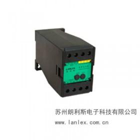 模拟I/O插件功能温度变送器NI1000(0~200℃)型