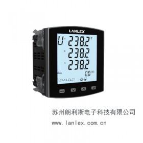 监视控制电力开关网络电力仪表LS830E-9YQ3R型