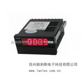 国外进口智能安培小时计报警器LSM-50D型