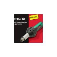 维修销售LEISTER热风枪瑞士新款塑料焊枪