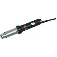 维修销售瑞士进口热风枪高品质原装数显热风枪