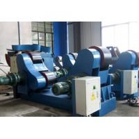 康龙牌化工容器用焊接滚轮架组质量优
