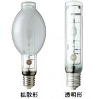 日本岩崎 EYE IWASAKI 全线系列灯具 现货