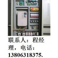 济南市变频器