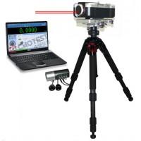 中图仪器SJ6000激光干涉仪