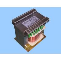 JBK系列机床控制变压器