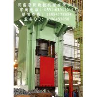 山东 济南 金属挤压成型液压机 18854178854