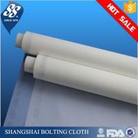 厂价 电子产品印刷网 DPP140耐用高质量350目涤纶网