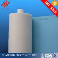 加厚加宽型DPP53T,77T涤纶印刷网,聚酯单丝印花网