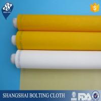 80目*165cm陶瓷印刷网纱、电路板印刷网布、聚酯印刷网纱
