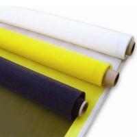 200目*165印刷网布、油墨印刷丝网、丝印网纱、聚酯筛绢