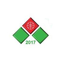 2017年越南新能源环保技术设备展览会