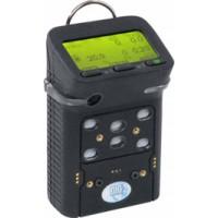 GFG气体检测仪G400-MP2