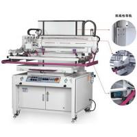 电动丝印机气动丝印机平面丝印机伺服丝印机