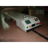 重载式AGV