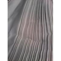 羽绒服夹层布,羽绒服夹层棉
