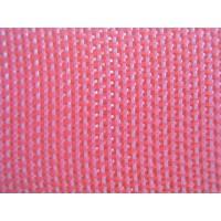 聚酯网,成型网,造纸网