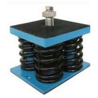 阻尼弹簧减震器-低价销售