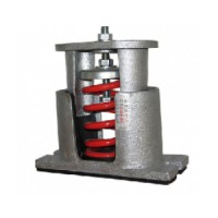 阻尼弹簧减震器-现货供应-欢迎选购