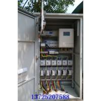 SLC-3-120智能照明节能控制器