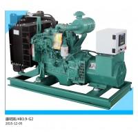 销售出租康明20KW柴油发电机组